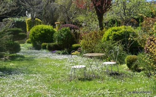 jardin printemps 001.JPG