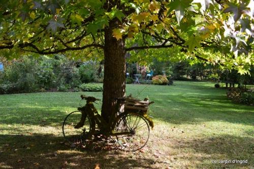 automne jardin,la rue,abeilles,les p filles 083.JPG