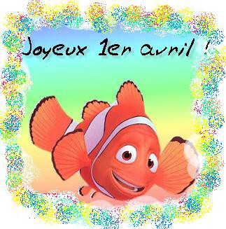 poissond'avril8.jpg