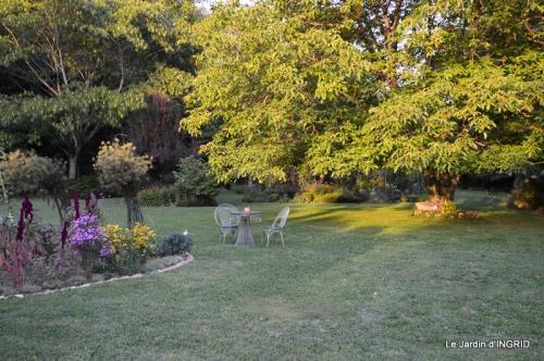 jardin pour l'automne,affiche vide jardin 003.JPG
