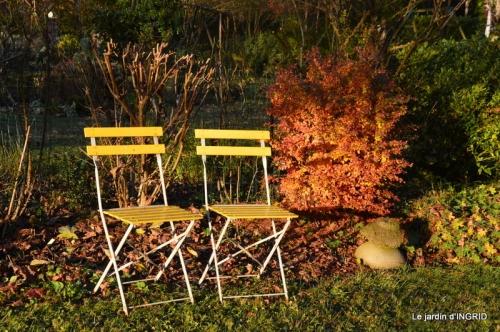 fin automne,décos Noel,Lalinde by night 002.JPG