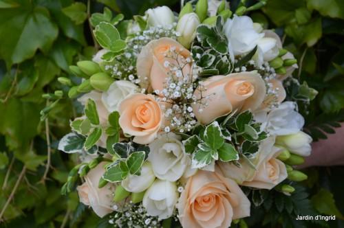 coeur des fleurs,papillons,libellules 035.JPG
