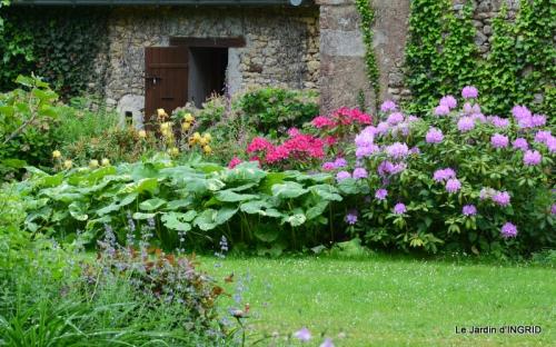 maison,jardin Bernadette,et jardin Claudine 059.JPG