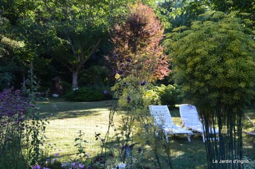 coulobre,Romane,jardin,Lamonzie Monstatruc,les filles 106.JPG