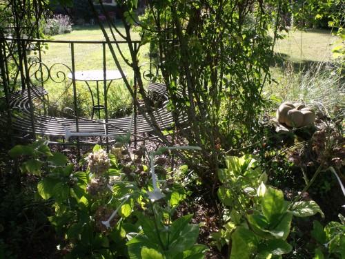 papillon.nuit,7 pigeonniers,Queyssac,jardin 059.JPG