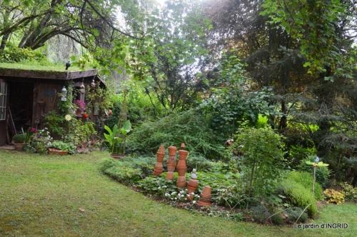 juin jardin,bouquet,sophie 072.JPG