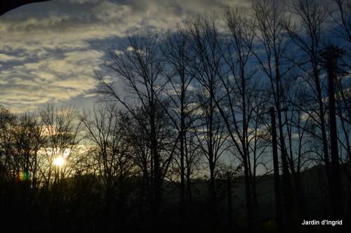 enveloppes SOL2014,jardin,Nikk,lever de soleily 002-001.JPG