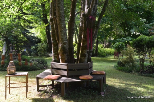 portes ouvertes,taille marguerittes,jardin 025.JPG