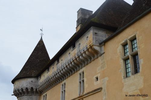 jardin pluie,chateau Losse 157.jpg