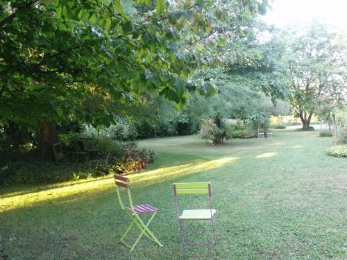 jardin,Arya,voiture,kois,nicky 012.JPG