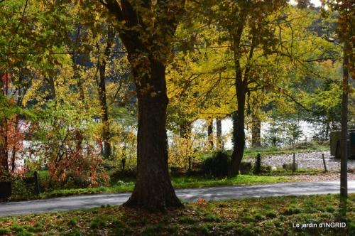 canal automne ,jardin,Ines 112.JPG