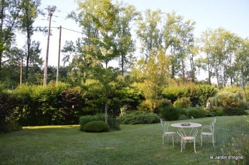 jardin matin,Romane ,nicky 006.JPG