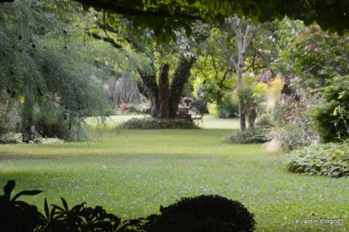 aout jardin 014.JPG