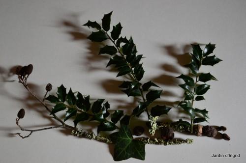 matin d'hiver,tableaux de fleurs janvier 052.JPG