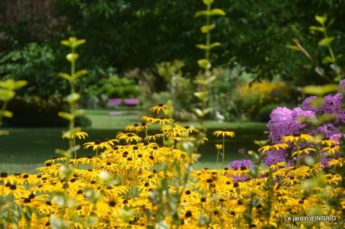 orage,puces,bouquet,Anniv.Ines,Brantome,Jardins d'eau 363.JPG
