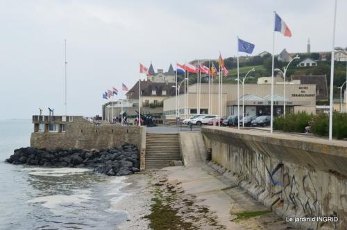 Cancale,plages du D,Joseph,Mesnil Gaillard,Miromesnil 106.JPG