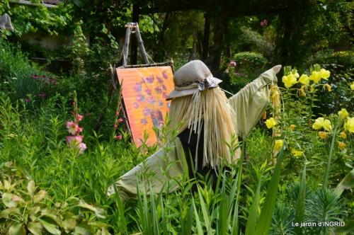 juin jardin,bouquet,sophie 016.JPG