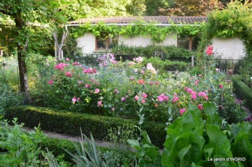 Trémolat,petit jardin,Julie 078.JPG