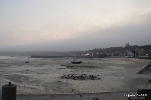 Cancale,plages du D,Joseph,Mesnil Gaillard,Miromesnil 056.JPG