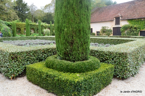jardin pluie,chateau Losse 143.jpg