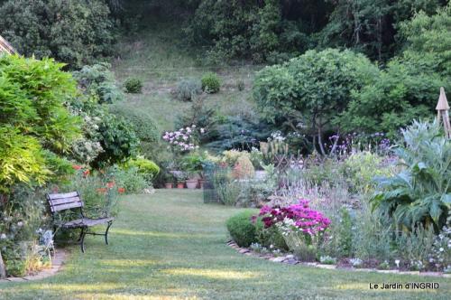 jardin,portes ouvertes,Julie 028.JPG