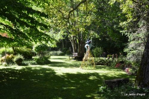jardin avril et mai, 113.JPG