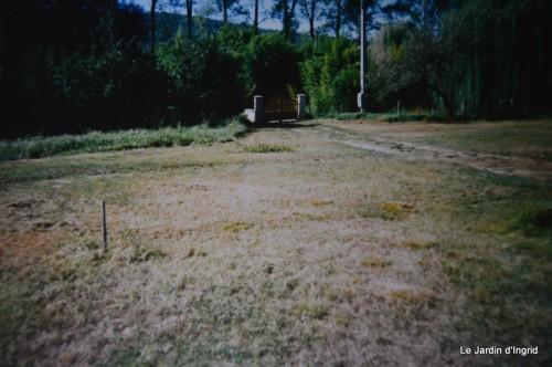 jardin,le cypres chauve,puces Mouleydier,vieilles photos 138.JPG