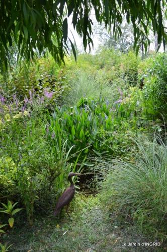 dahlias,jardin,puces st Avit Seigneur,Paniers Issigeac,Romane 281.JPG