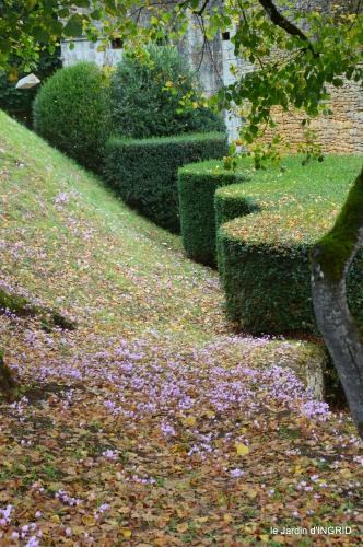 jardin pluie,chateau Losse 089.JPG