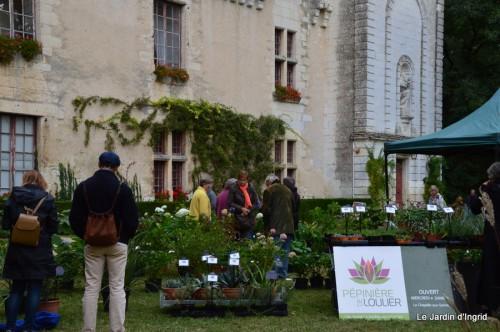 jardin,St Avit Seigneur brocante,Neuvic fête des plantes 110.JPG