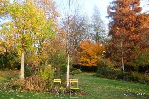 canal,automne,tonte des feuilles 057.JPG