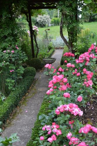 roses,marguerites,MOI,fêtes des mères avec les enfants 089.JPG