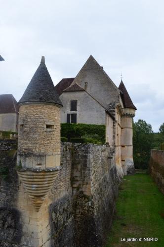 jardin pluie,chateau Losse 108.jpg