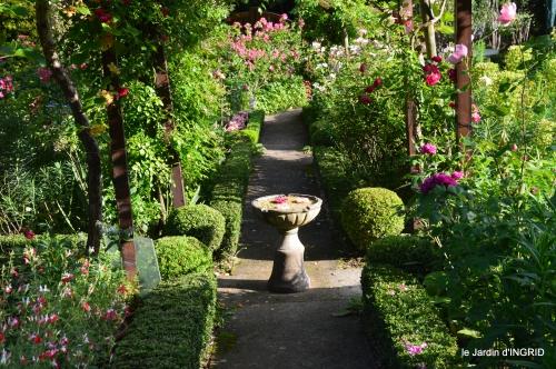 jardin,portes ouvertes,Julie 076.JPG