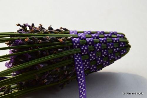tournesols,pt jardin,nénuphard,libellules,lavande bouquet,carava 108.JPG
