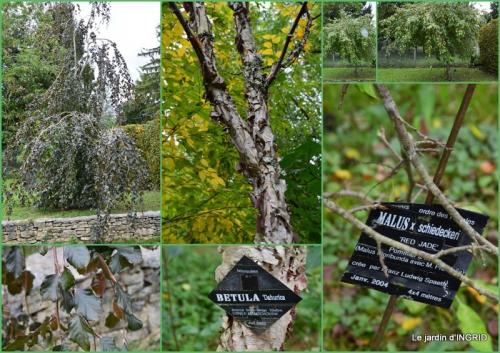 2015-09-15 moulin,les jardins d'Au-delà,Brantôme4.jpg