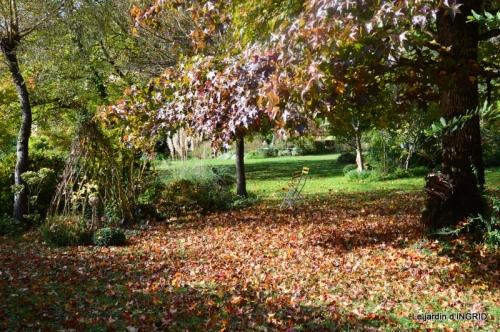 citrouille fleurie,décos jardin,automne 064.JPG