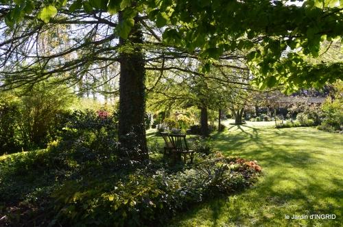tour de jardin d'avril ,tonte 054.JPG