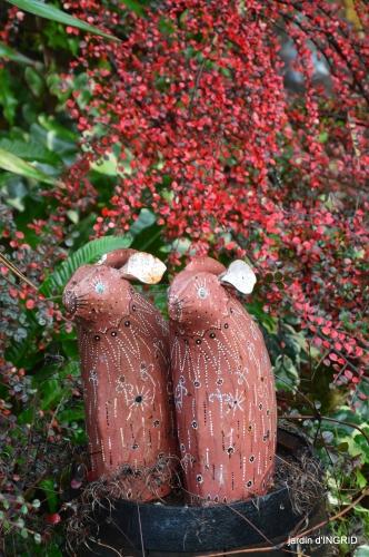 fin de l'automne,Lalinde,bouquet de l'avent 103.JPG