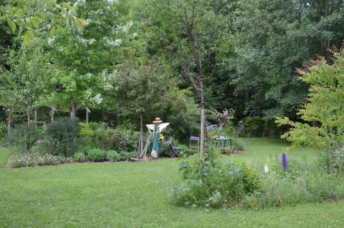 tour du jardin en juin 113.JPG