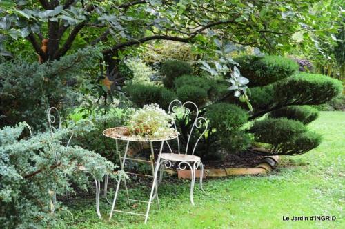 jardin ,bouquet 113.JPG