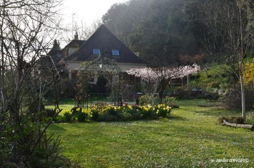 primevères ,jardin 019.JPG