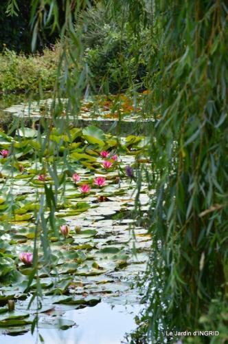 les jardins d'eau de Carsac 105.JPG