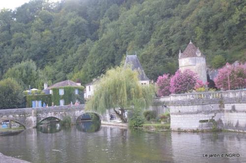 orage,puces,bouquet,Anniv.Ines,Brantome,Jardins d'eau 216.jpg