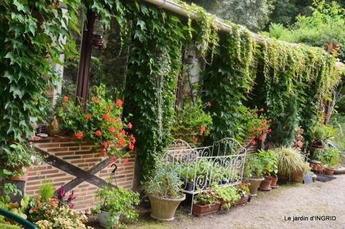 juin jardin,bouquet,sophie 036.jpg