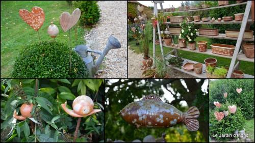 2014-09-24 jardin de Marie,éoliennes,Ciron,Angles,Fontgombault5.jpg