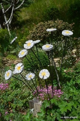 jardin avril et mai, 068.JPG