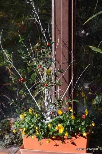 Noel,décos ,jardiland,jardin 028.jpg