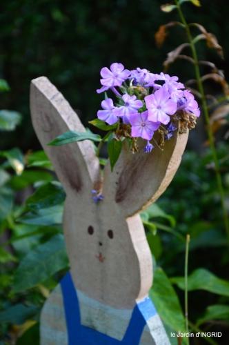 tour de jardin,bouquet,chez Bernadette, 073.JPG