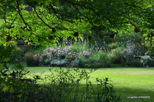 inondation,jardin,oeufs cygnes,chez Nathalie 043.JPG